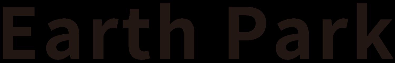 EarthPark